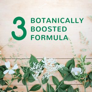 Botanically Boosted Formula - 213baby by 123Naturals